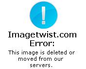 東京熱n系列 TOKYO-HOT n0500~n0599 收集分享