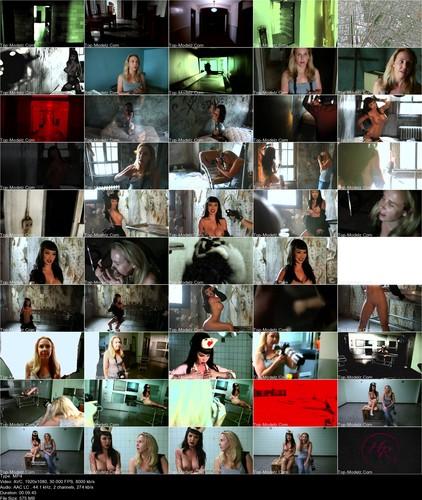 [HollyRandall] Holly Randall , Masuimi Max - Masuimi Max BTS 1583744347_hr.masuimi.max.bts.1080p.mp4.00067
