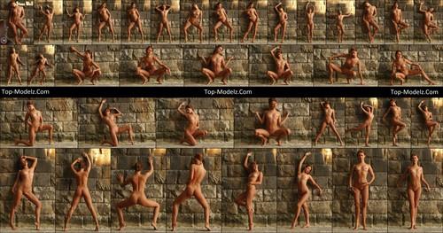 [Galitsin-News] Olesia - Stone Wall re 1584253731_2003-11-14-olesia-stone-wall