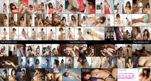 1584454845_gra_h_syunka-a032 [Graphis] Syunka Ayami - First Gravure re